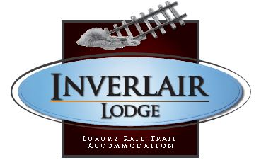Inverlair Lodge