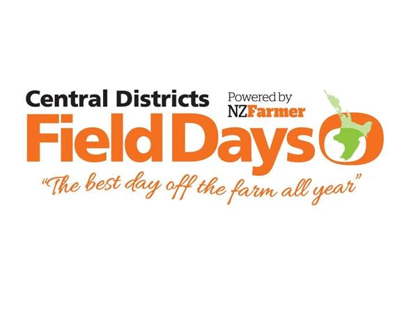 Central Districts Field Days Distinction Palmerston North Hotel & Conference Centre