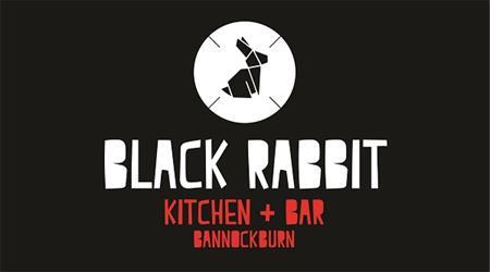 Black Rabbit Kitchen and Bar