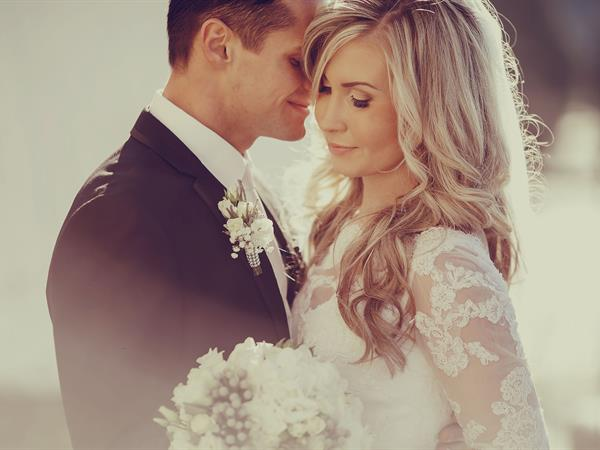 Wedding Packages with Distinction Rotorua Hotel Distinction Rotorua Hotel & Conference Centre
