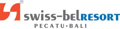 Swiss-Belresort Pecatu