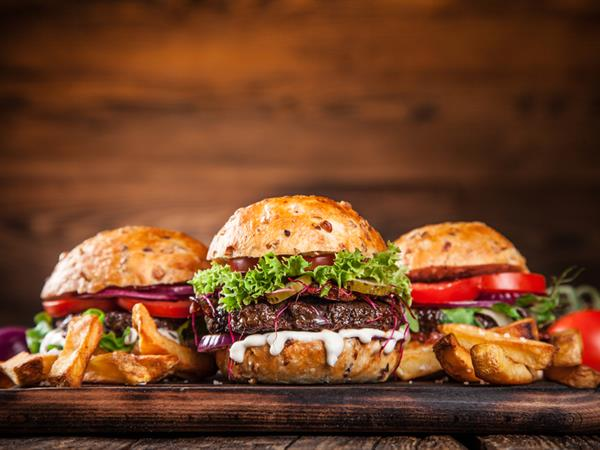 Brisbane's Best Burgers: The Ultimate Guide