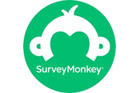 Surveys and Feedback