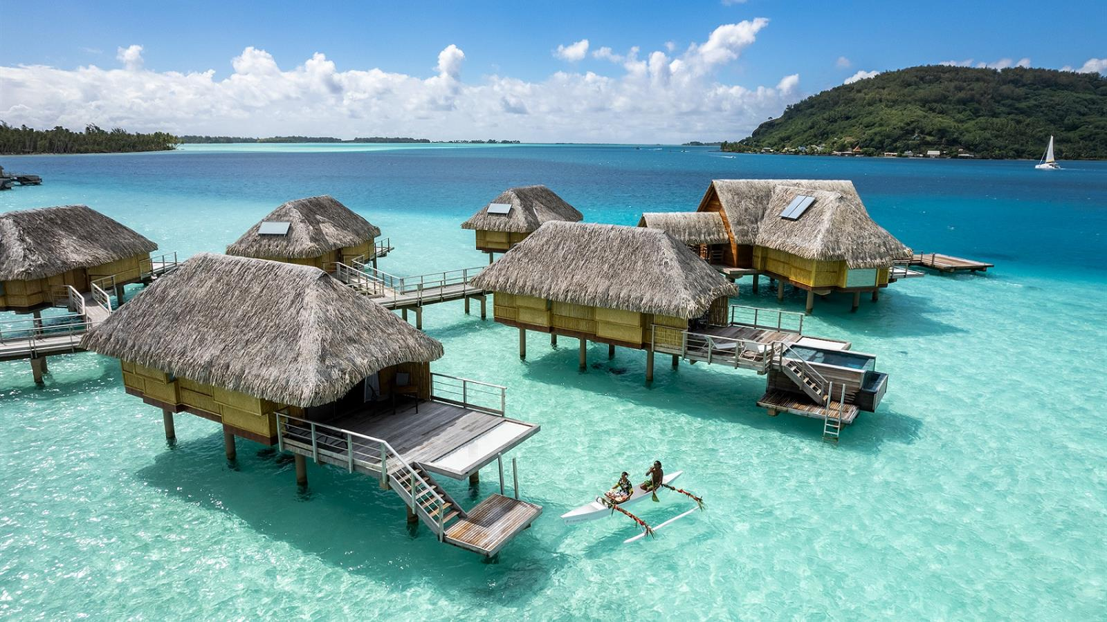 Polynesian Spa Reviews
