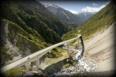Private Vehicle Charter