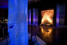 Destination Rotorua Business Events