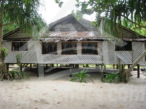 Dalom Village Guesthouse