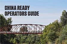 China Ready Guide