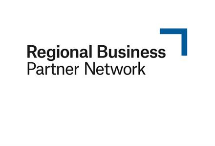 Regional Business Support Webinars