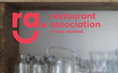 Restaurant Association - Contactless Delivery Guidelines