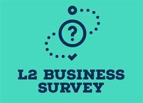 Business Survey - Level 2