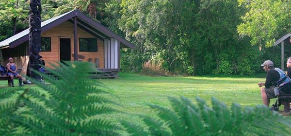 Whanganui Confrence venues & facilities