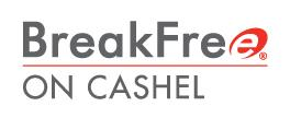 BreakFree on Cashel